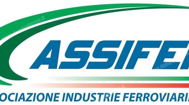 Giuseppe Gaudiello rieletto Presidente di ANIE ASSIFER