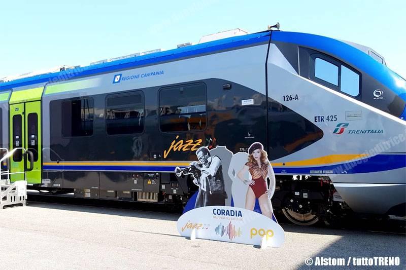 Alstom-ETR425_126-136esimo-Savigliano-2019-07-05
