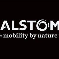 Alstom: mobility by nature