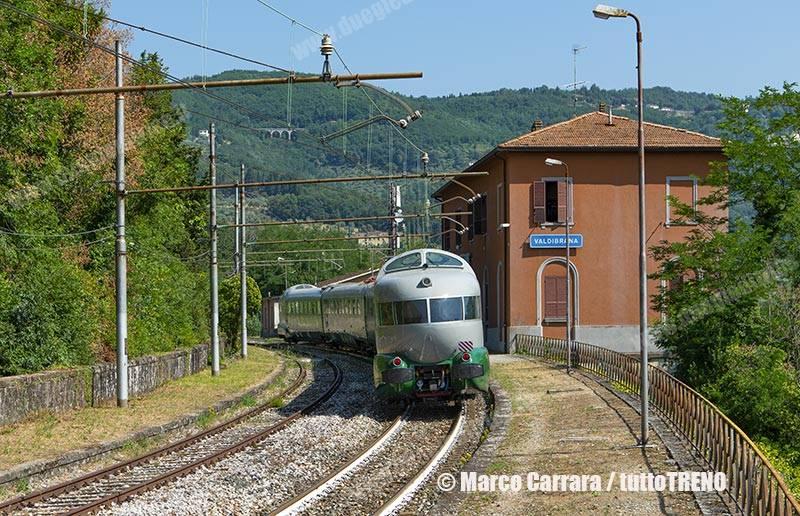 ETR252-prima_corsa_prova_tra_Pistoia_e_Pracchia-Corbezzi(PT)-2019-07-02-CarraraMarco_4_tuttoTRENO_wwwduegieditriceit
