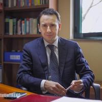 Fusione di SALCEF Group e Industrial Stars of Italy: approvata con voto unanime dell'assemblea