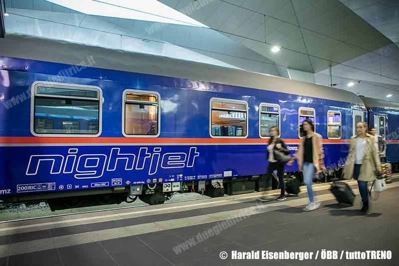 OBB-Nightjet_R0A9006