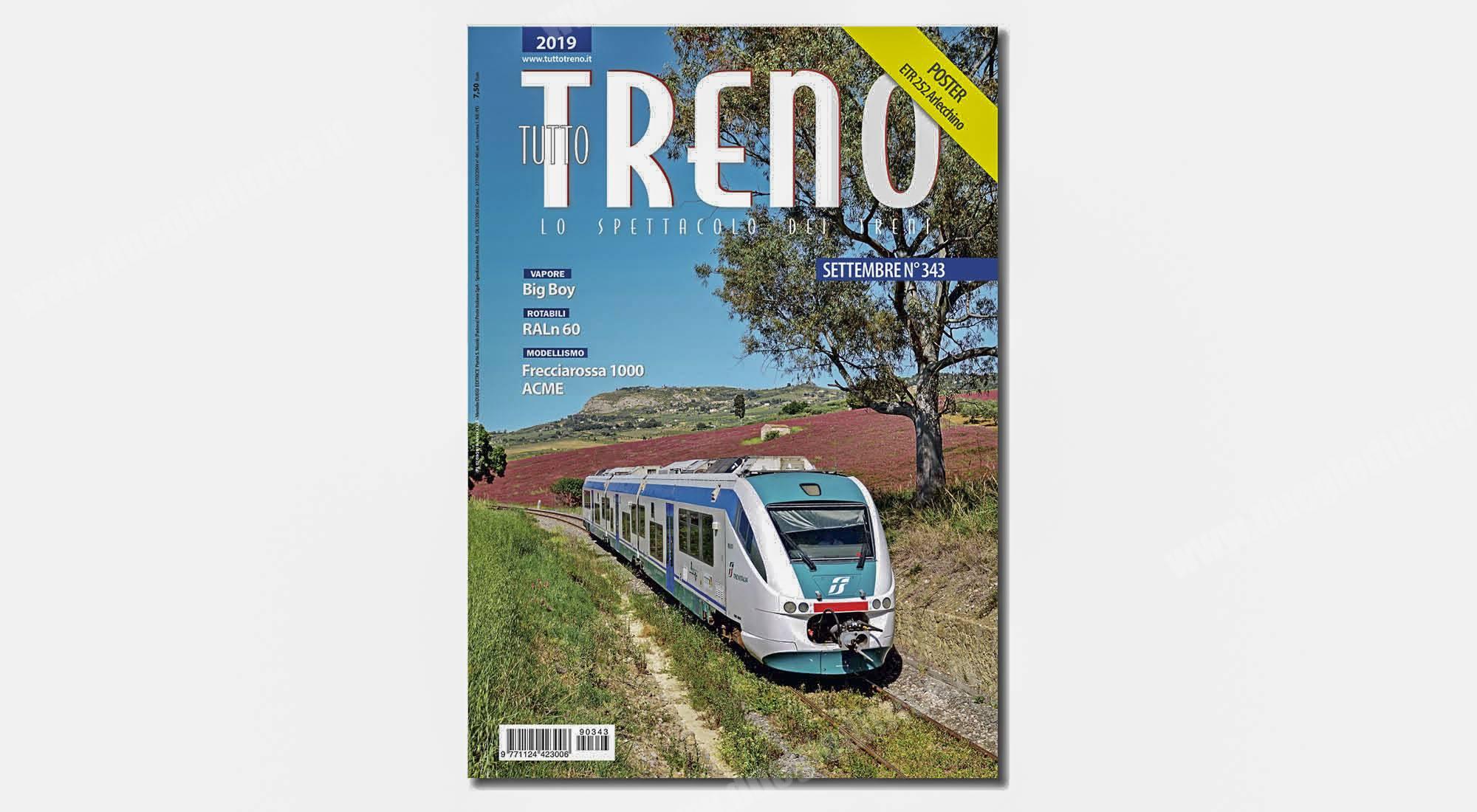 tT343-copertina-ok