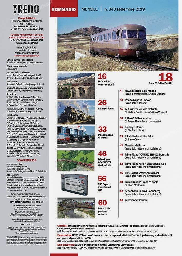 tT343-sommario