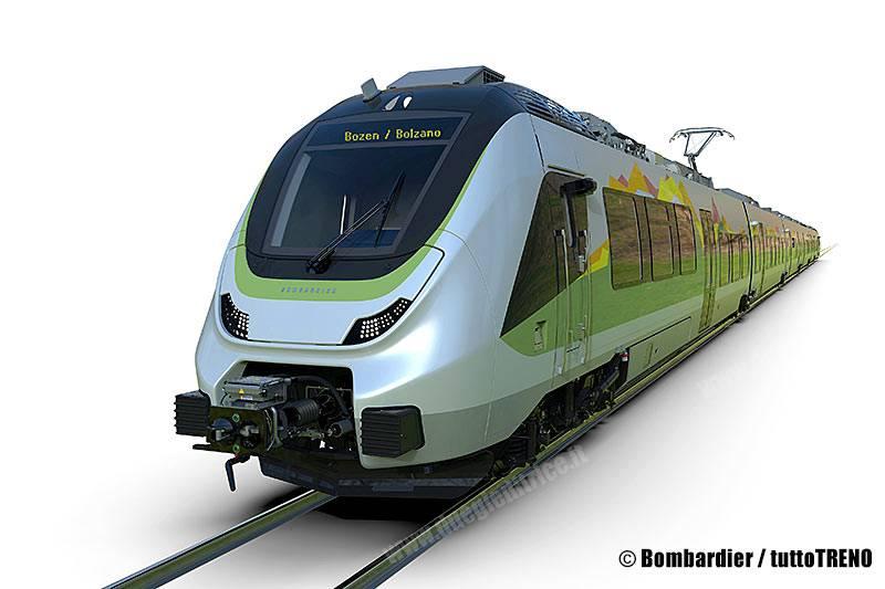Bombardier-Talent3-STA-Bolzano-2019-09-11_1