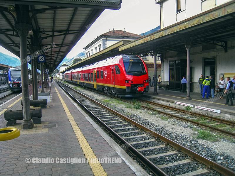 TI-BTR813_004-corsa_prova_TorinoAosta-Aosta-2019-09-26-CastiglionClaudio-1_tuttoTRENO_wwwduegieditriceit