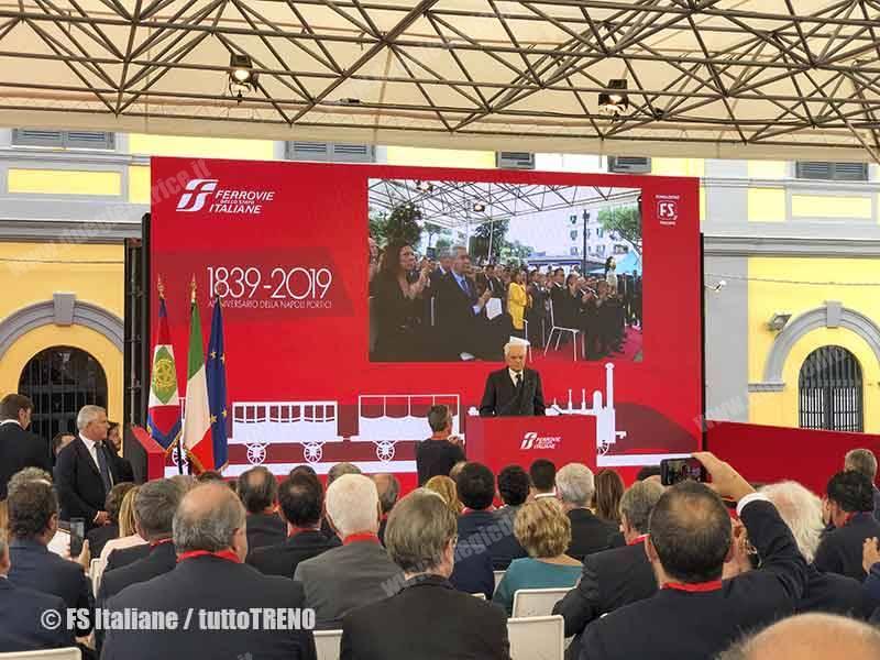 FSItaliane-180_anni_ferrovia_Napoli_Portici-Pietrarsa-2019-10-05-fotoFSItaliane-IMG_6213_tuttoTRENO_wwwduegieditriceit