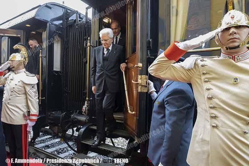 FSItaliane-180_anni_ferrovia_Napoli_Portici-Pietrarsa-2019-10-05-fotoFrancescoAmmendola-FrancescoPresidenza_della_Repubblica-30223_tuttoTRENO_wwwduegieditriceit
