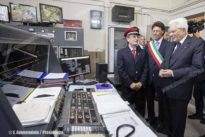 FSItaliane-180_anni_ferrovia_Napoli_Portici-Pietrarsa-2019-10-05-fotoFrancescoAmmendola-FrancescoPresidenza_della_Repubblica-30224_tuttoTRENO_wwwduegieditriceit