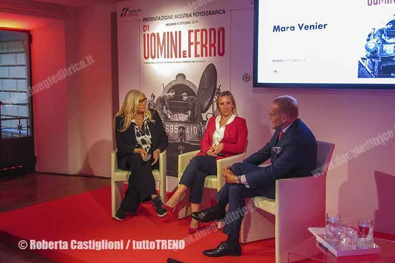 FondazioneFS-MostraFotograficaDiUominieDiFerro-Milano-2019-10-08-CastiglioniRoberta-DSCN7118_tuttoTRENO_wwwduegieditriceit