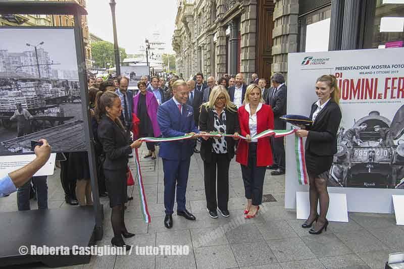 FondazioneFS-MostraFotograficaDiUominieDiFerro-Milano-2019-10-08-CastiglioniRoberta-DSCN7139_tuttoTRENO_wwwduegieditriceit
