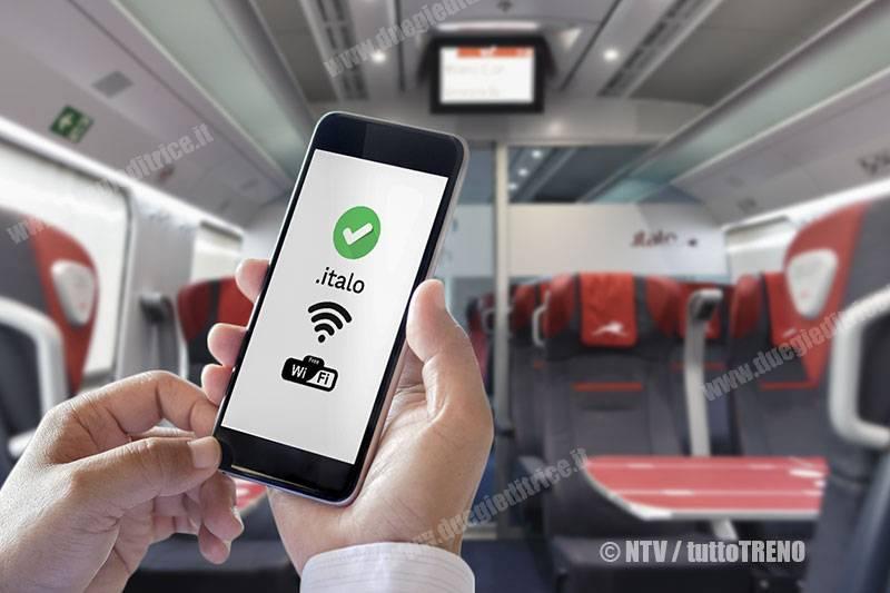NTV-Italo-nuovo_accesso_WiFi-2019-10-08-fotoNTV_tuttoTRENO_wwwduegieditriceit