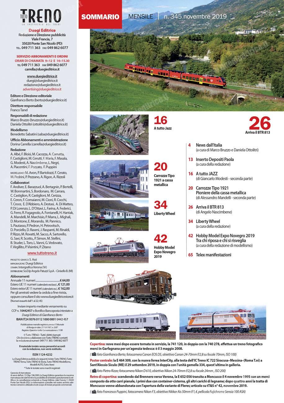 TT-345-sommarioOK