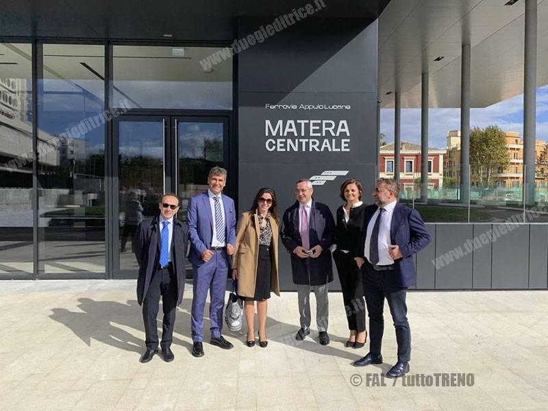 FAL-visita_stazione_merra-MateraCentrale_arcieri_almiento_merra_colamussi_tantulli_quarto-Matera-2019-11-05-fotoFAL_tuttoTRENO_wwwduegieditriceit-a