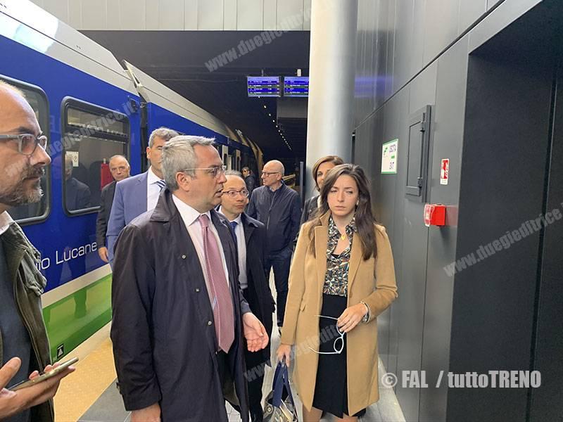 FAL-visita_stazione_merra-MateraCentrale_arcieri_almiento_merra_colamussi_tantulli_quarto-Matera-2019-11-05-fotoFAL_tuttoTRENO_wwwduegieditriceit-b