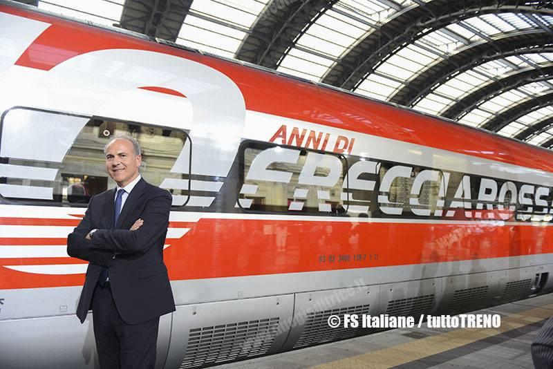 FS-Italiane-ETR400-Frecciarossa1000-Gianfranco_Battisti_AD_FS_tuttoTRENO_wwwduegieditriceit