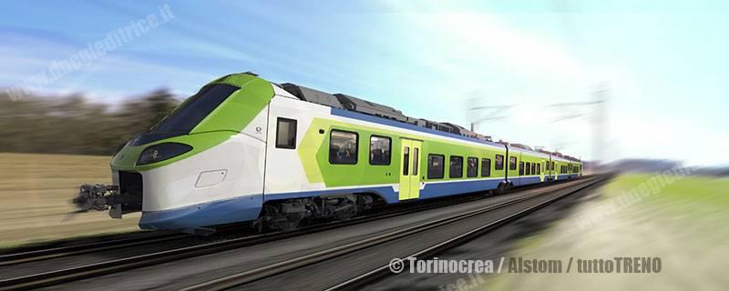 FerrovieNord-Trenord-ETR103-Rebdering_CoradiaSmart-TorinoCrea-Alstom_tuttoTRENO_wwwduegieditriceit