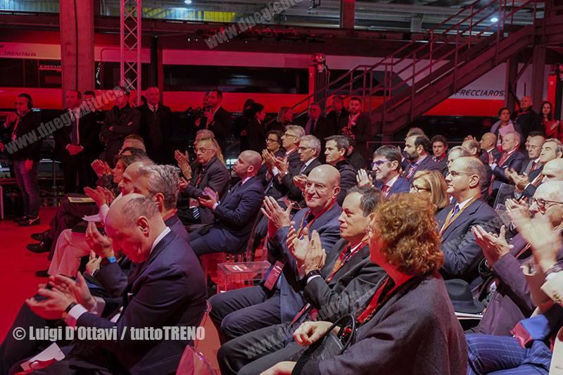 FS-Festa10anniAltaVelocita-AV-DLSanLorenzo-Roma-2019-12-05DOttaviLuigi-12_tuttoTRENO_wwwduegieditriceit