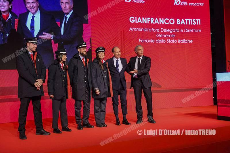 FS-Festa10anniAltaVelocita-AV-DLSanLorenzo-Roma-2019-12-05DOttaviLuigi-19_tuttoTRENO_wwwduegieditriceit