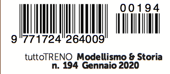 FascicoloCarrozze2-2-barcode