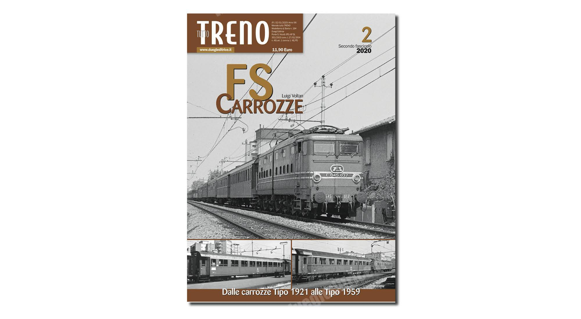FascicoloCarrozze2-2-copertina_ok