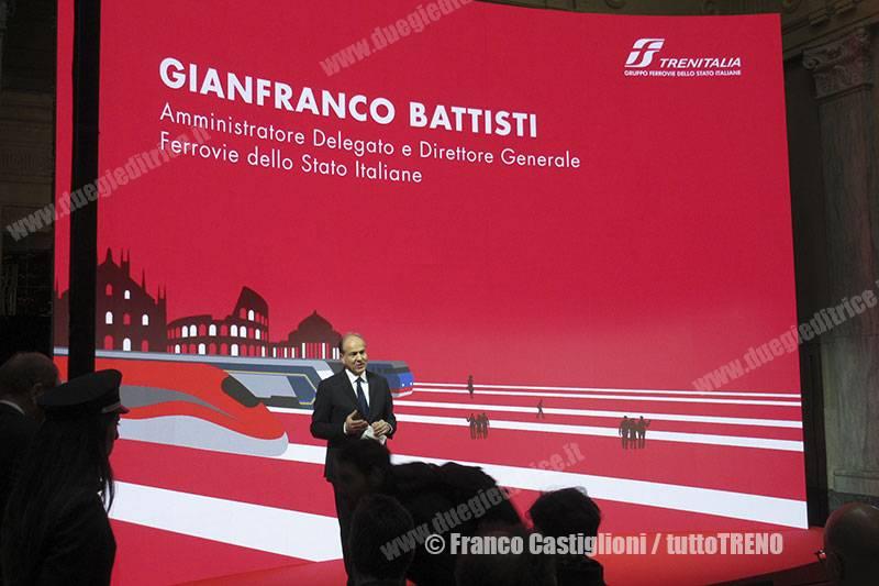 PresentazioneOrarioInvernale-MilanoCentrale-2019-12-10-CastiglioniFranco-IMG_7471_tuttoTRENO_wwwduegieditriceit