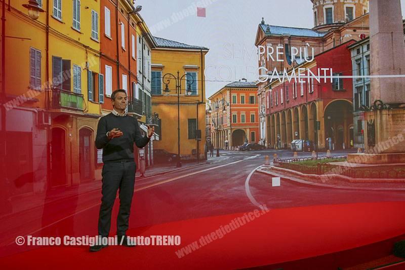 PresentazioneOrarioInvernale-MilanoCentrale-2019-12-10-CastiglioniFranco-IMG_8749_tuttoTRENO_wwwduegieditriceit