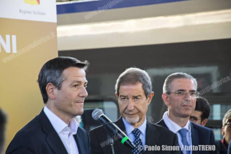 TI-ETR104_005-PresentazionePop-Palermo-2019-12-04_43-PaoloSimonDSC_9563_tuttoTRENO_wwwduegieditriceit