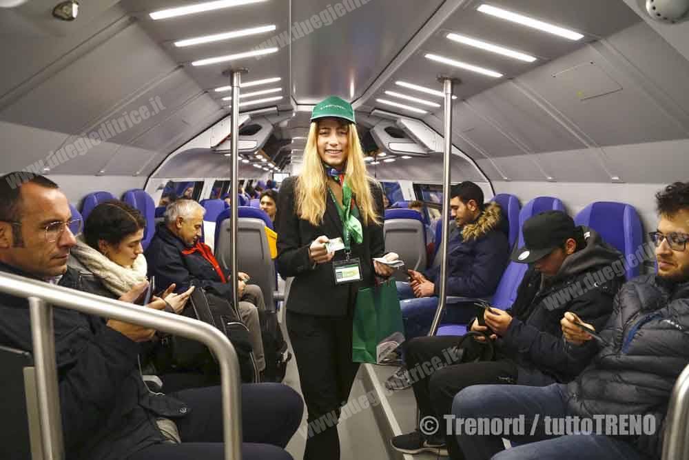 Trenord-ETR521_024-Caravaggio_presentazione_con_viaggi_MilanoPG_Como-2019-12-21-Trenord_tuttoTRENO_wwwduegieditriceit