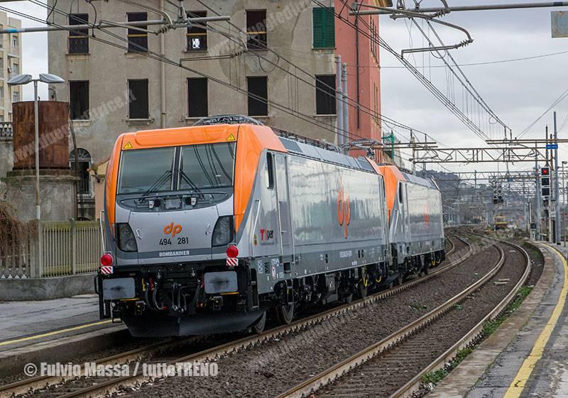 DPO-E494_201+E494_281-Corsa-Prova_SavonaPD_GenovaVoltriFM-GenovaVoltri-2020-01-30-MassaFulvio-DSC_0414_tuttoTRENO_wwwduegieditriceit