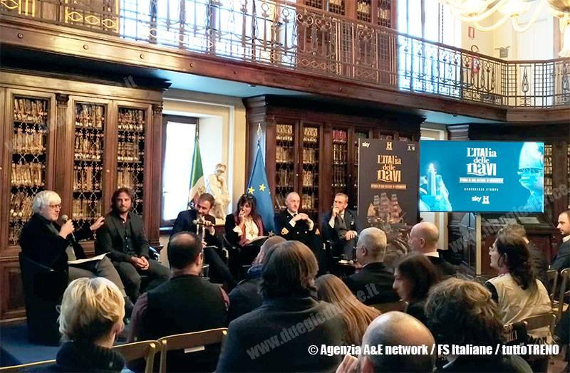FondazioneFS-SKY-presentazione_programmaTreni_e_Navi-Roma-2020-01-23_tuttoTRENO_wwwduegieditriceit