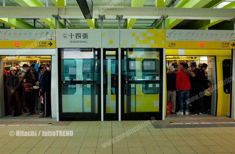 HitachiRail-CircularLine-Taipei-2020-01-31-fotoHitachi_POT0111_tuttoTRENO_wwwduegieditriceit