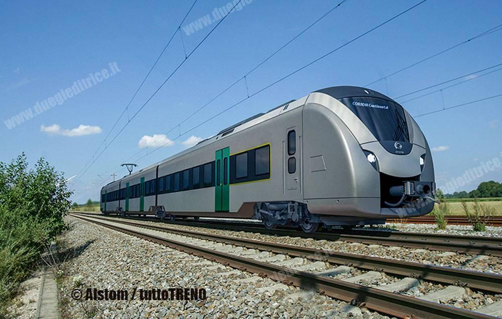 Alstom-CoradiaContinentalBatteriaGermania_tuttoTRENO_wwwduegieditriceit