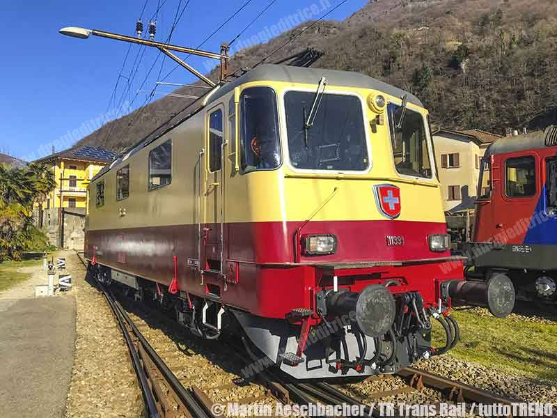 TR_TransRail-SBB-Re-421_393-Re44_11393-livreaTEE-Bellinzona-2019-02-28-RT-TransRail_tuttoTRENO_wwwduegieditriceit