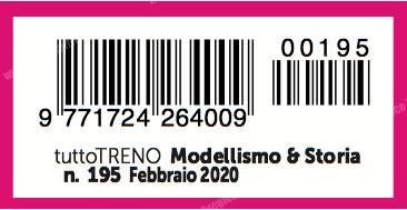 tTModellismo-PlasticiSpettacolo-codice_a_barre
