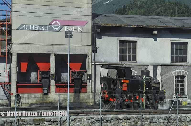 ASB-LocomotivaJanbach-Jenbach-2012-09-16-BruzzoMarco-BRU_6320_tuttoTRENO_wwwduegieditriceit