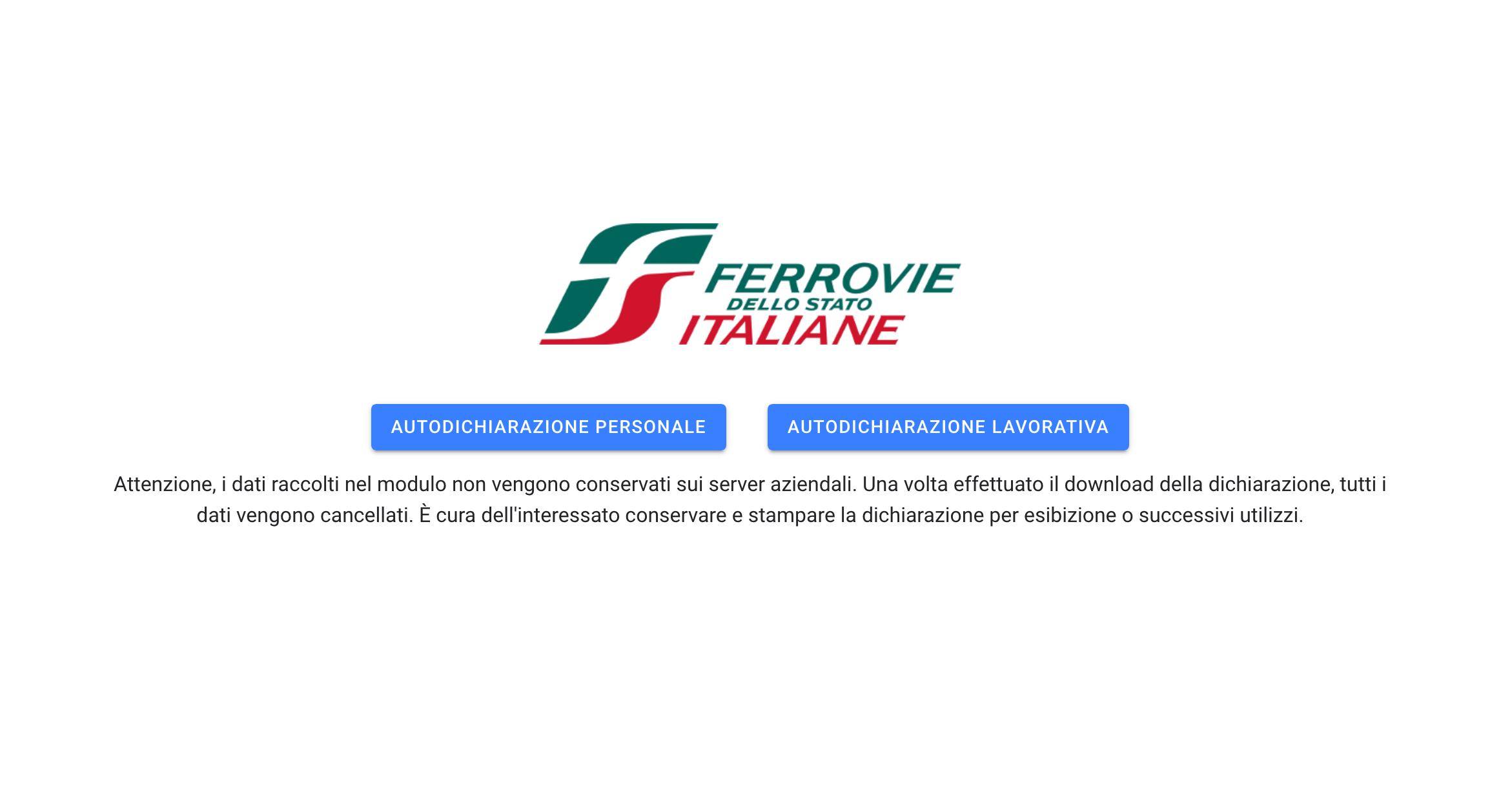 FSItaliane-coronoavirusautocertificazione