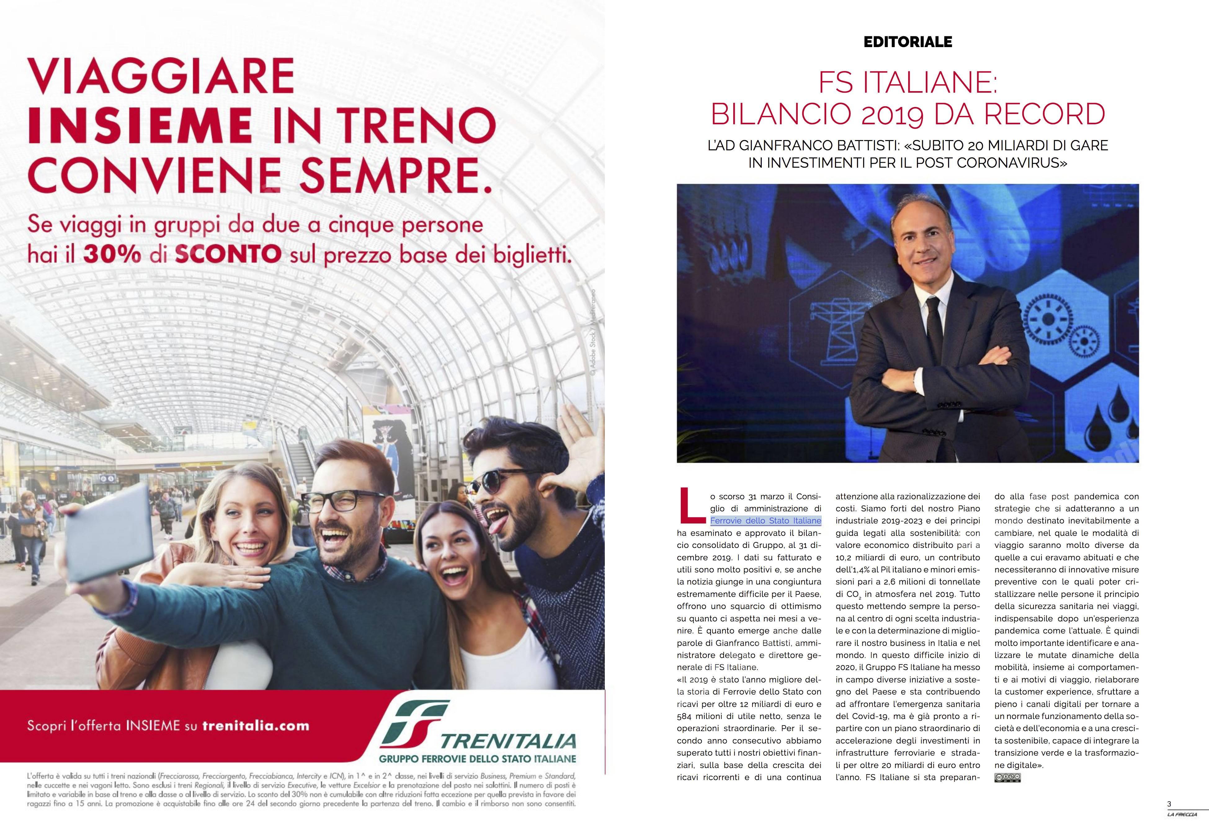 LeFrecce-Trenitalia-Pagina2020-04
