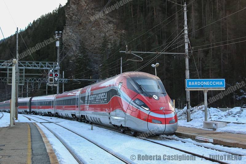 TI-ETR400_13-FR9348NapoliBardonecchia-Bardonecchia-2020-01-04-CastiglioniRoberta-IMG_9938_tuttoTRENO_wwwduegieditriceit