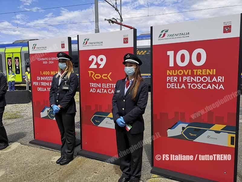 TI-ETR521-01-taglio-nastro-treni-Rock-Osmannoro-2020-05-27-fotoFSItaliane_tuttoTRENO_wwwduegieditriceit-b