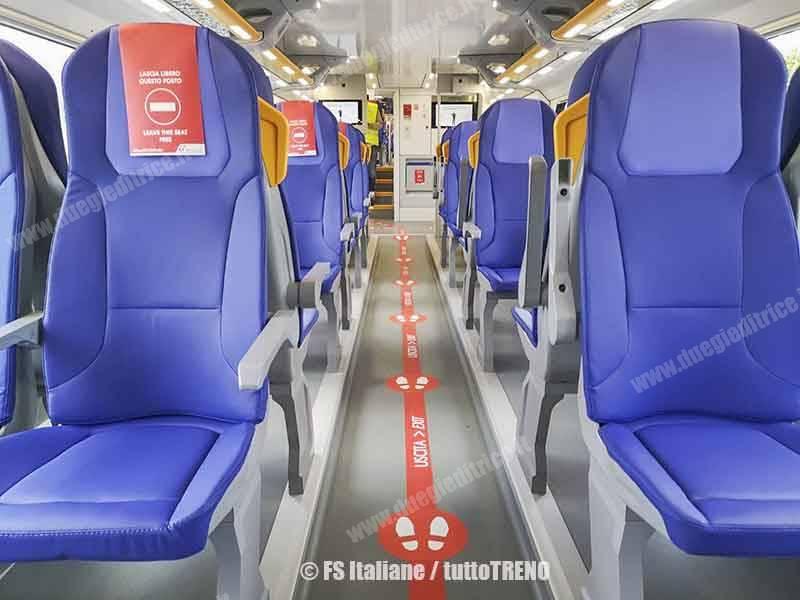 TI-ETR521-01-taglio-nastro-treni-Rock_interni-Osmannoro-2020-05-27-fotoFSItaliane_tuttoTRENO_wwwduegieditriceit
