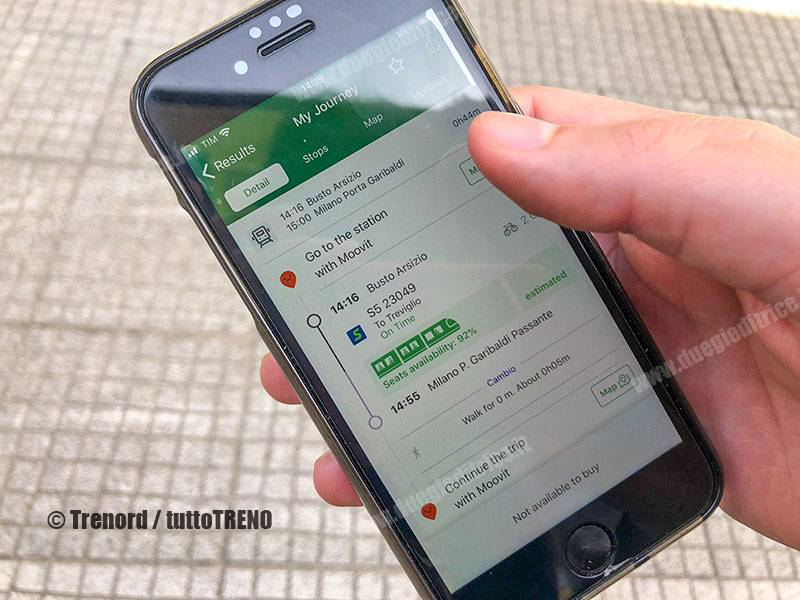 Trenord-App_Trenord_tuttoTRENO_wwwduegieditriceit