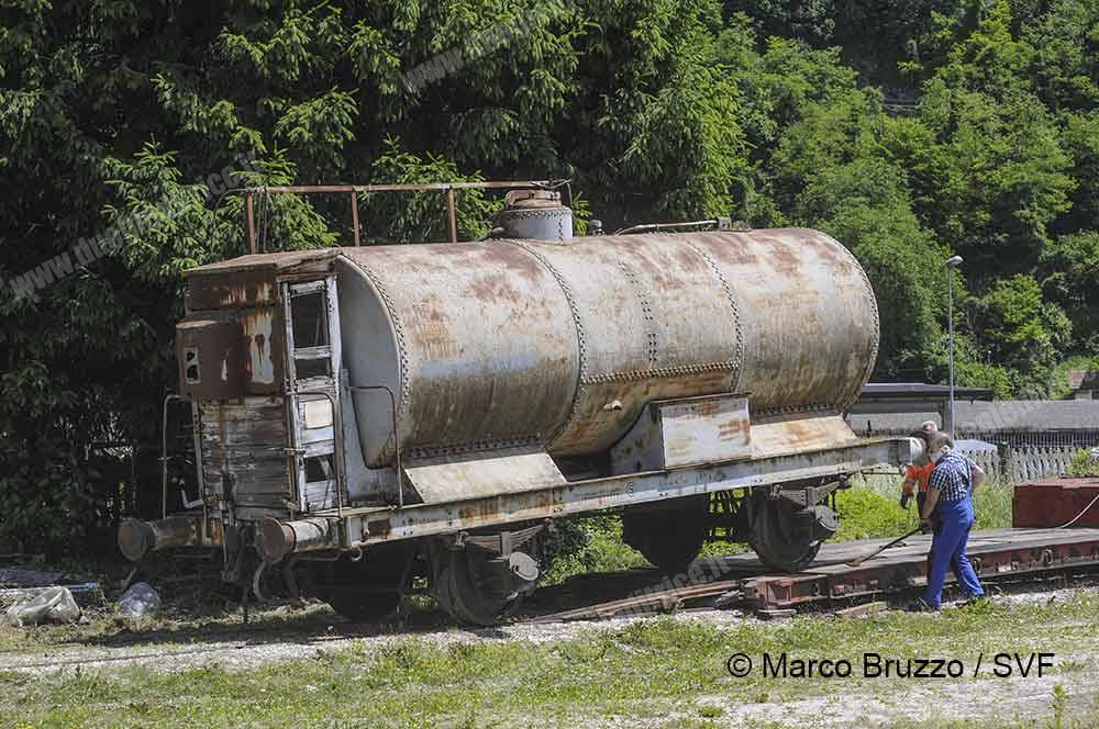 SVF-FP_M904-arrivo_carro_cisterna-Primolano-2020-05-29-BruzzoMarcoDSC_3375-xWeb