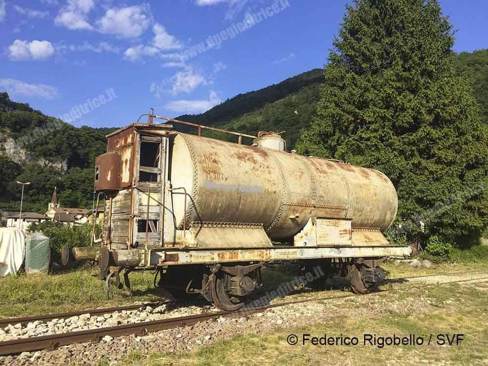 SVF-FP_M904-arrivo_carro_cisterna-Primolano-2020-05-29-RigobelloFederico-IMG_3215-xWeb