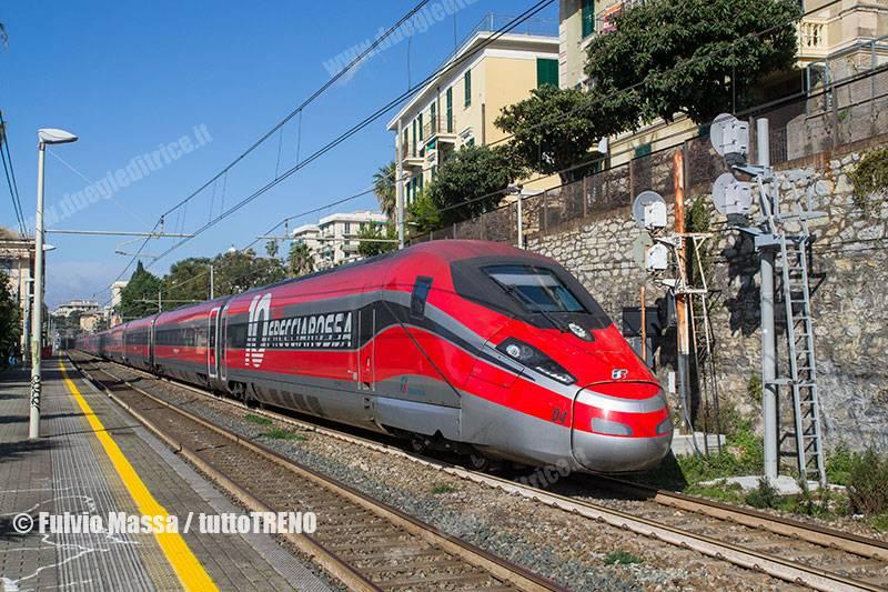 TI-ETR400_04+ETR400_34-Invio18669_Torino_Roma-GenovaQuintoAlMare-2020-02-26-MassaFulvio-DSC_0017_tuttoTRENO_wwwduegieditriceit