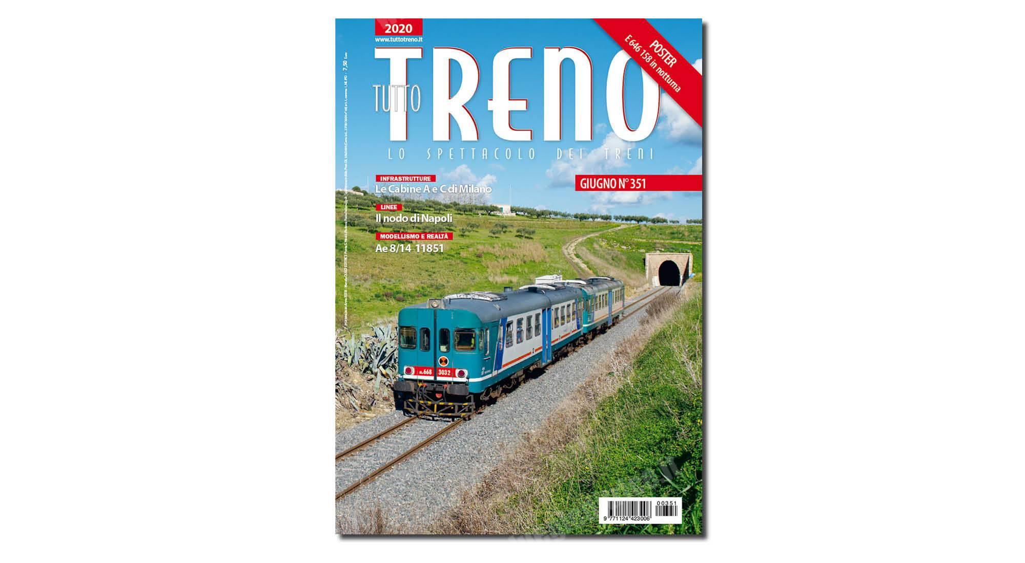 tT351-copertina-ok