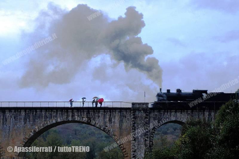 Apassiferrati-Museo-diffuso-della-valle-del-Liri-fotoApassiferrati_tuttoTRENO_wwwduegieditriceit