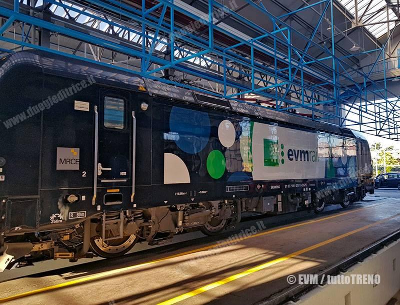 EVM-E191_021-proprietaMRCE-Udine-2020-07-08-EVM_tuttoTRENO_wwwduegieditriceit-b