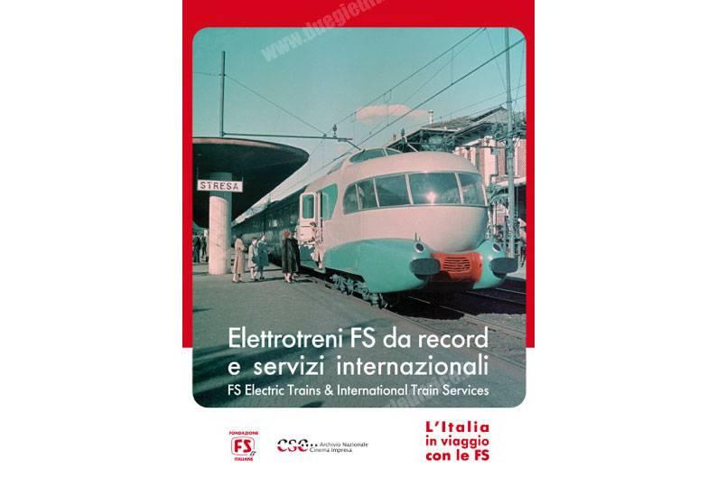 FONDAZIONE-FS-DVD_ETR250_ETR_300-cover