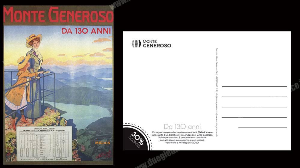 FerroviaMonteGeneroso-cartolina130anni